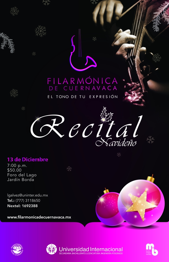poster_recital_tabloide (1)