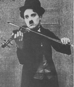 charlie-violin1b