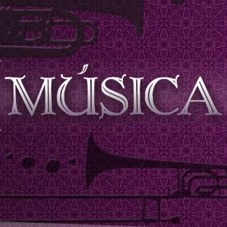 mexescult_musica1nueva_89