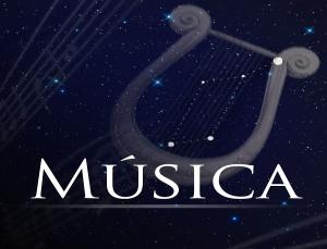 mexescult_musica2nueva2_128