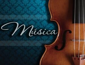 mexescult_musica4nueva5_134