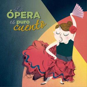 opera_33