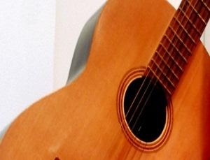 guitarra4_36