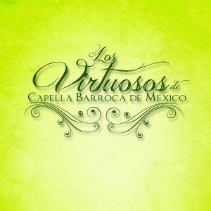 los_virtuosos_de_cappella_barroca_cna