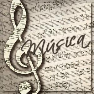 mexescult_musica7_26