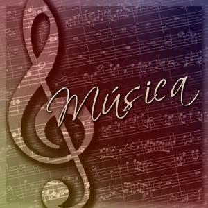 musica_nueva_guinda_120