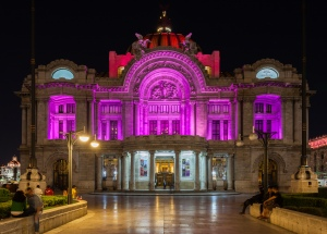 Palacio_de_Bellas_Artes,_México_D.F.,_México,_2014-10-13,_DD_37