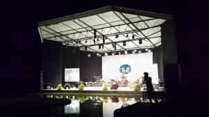 Recital Navideño de la Filarmonica de Cuernavaca Uninter