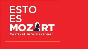 mozartgral-1030x579