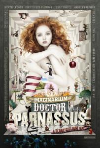 El_imaginario_del_Doctor_Parnassus-158531939-large