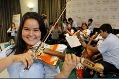 orquesta-cateura1