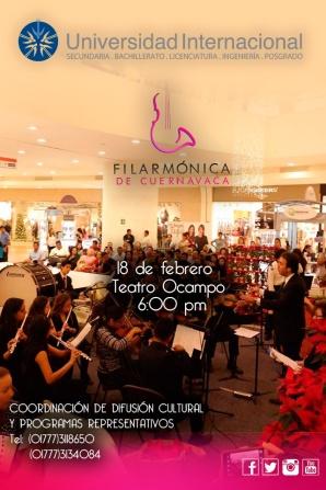 Filarmónica-Teatro-Ocampo