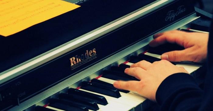 beneficios-estudiar-musica