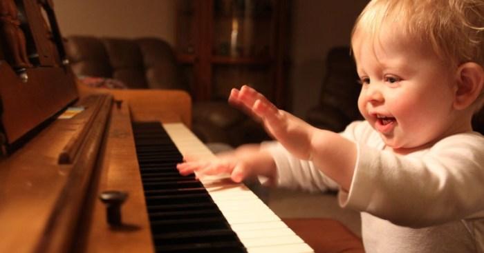 niños-educacion-musical