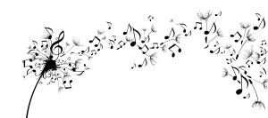 musica-clasica-300x133