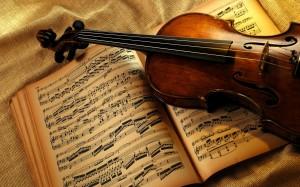 orquesta-filarmonica-300x187