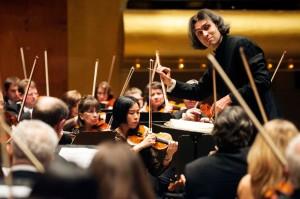orquesta-sinfonica-300x199
