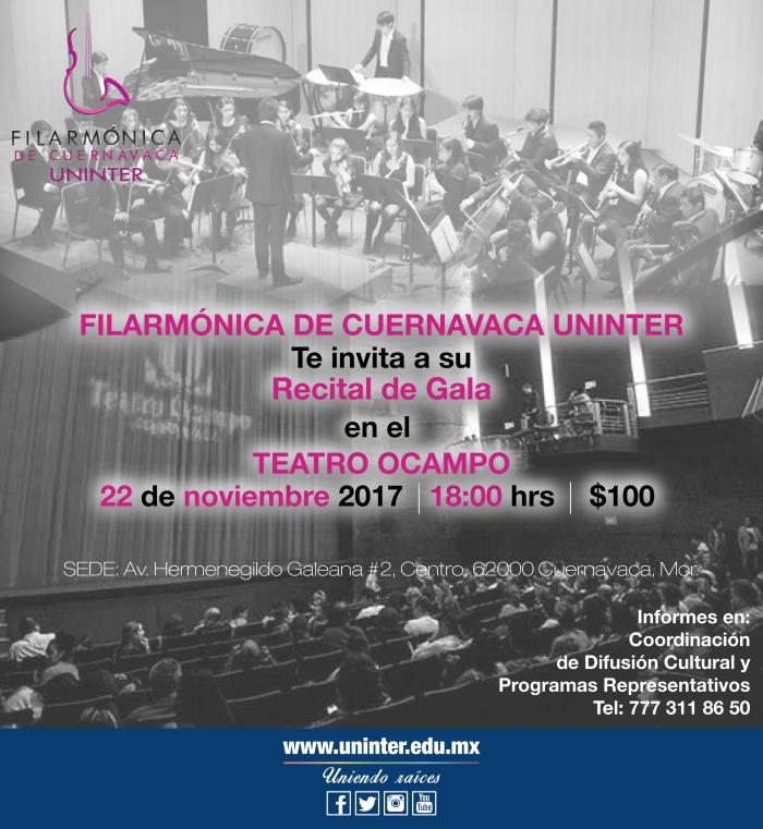 Teatro Ocampo Gala PD-01