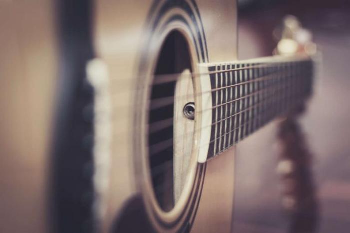 5-beneficios-de-tocar-un-instrumento-musical-1
