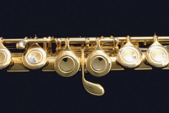 5-beneficios-de-tocar-un-instrumento-musical-2