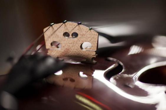 5-beneficios-de-tocar-un-instrumento-musical-3