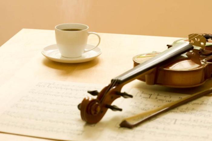 5-beneficios-de-tocar-un-instrumento-musical-4