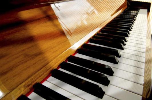 5-beneficios-de-tocar-un-instrumento-musical-5