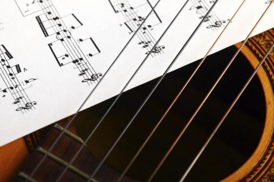 5-beneficios-de-tocar-un-instrumento-musical-6