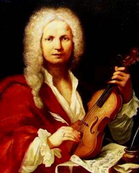 Compositores-de-musica-clasica-Antonio-Vivaldi