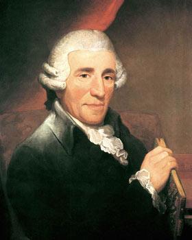 Compositores-de-musica-clasica-Joseph-Haydn