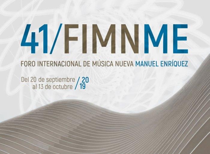 41FIMNME2019