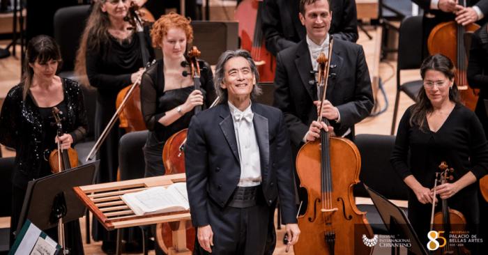 orquesta-montreal