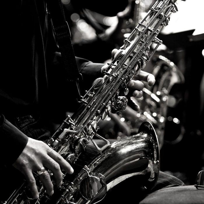 clases-saxo-flauta-travesera-musicarea