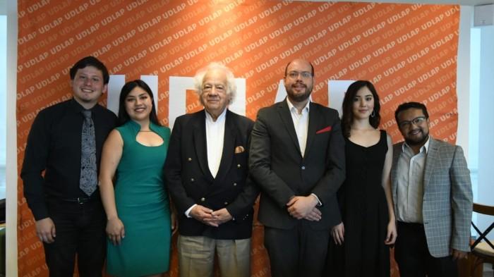 cantantes-voces-mexicanas-orquesta-filarmonica-cdmx-udlap