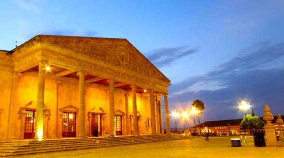 Teatro-de-la-Ciudad-Fernando-Soler-